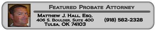 Matthew-Hall-Featured-Tulsa-County-Probate-Attorney-v2.png