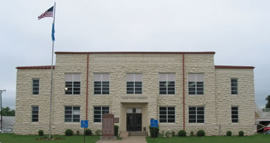 Latimer-county-district-court-in-wilburton-oklahoma.jpg