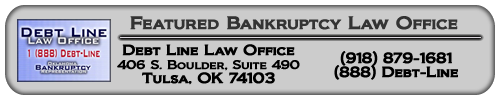Debt-Line-Featured-Bankruptcy-Law-Firm-Lawyers-v2.png