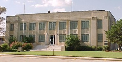 Woodward-county-district-court-in-woodward-oklahoma.jpg