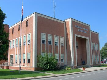 Sequoyah-county-district-court-in-sallisaw-oklahoma.jpg