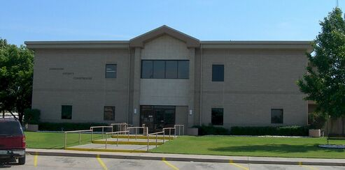 Johnston-county-district-court-in-tishomingo.jpg