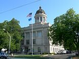 Carter-county-district-court-in-ardmore-oklahoma.jpg