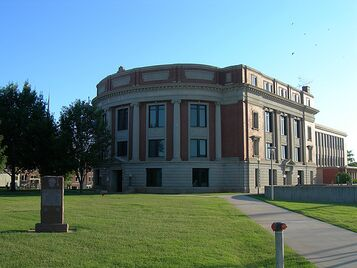 Payne-county-district-court-in-stillwater-oklahoma.jpg