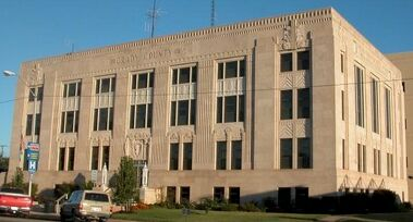 Grady-county-district-court-in-chickasha-oklahoma-2.jpg