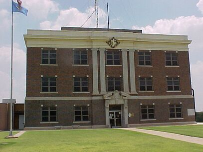 Harper-county-district-court-in-buffalo-oklahoma.jpg
