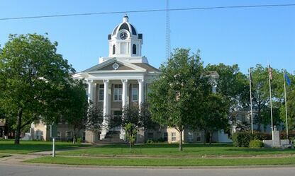 Love-county-district-court-merietta-oklahoma.jpg