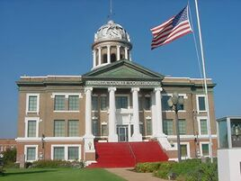 Washita-district-court-in-cordell-oklahoma-county-courthouse.jpg