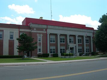 Seminole-county-district-court-in-wewoka-oklahoma.jpg