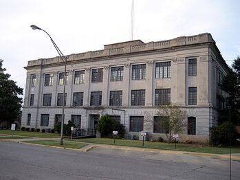 Pontotoc-county-district-court-in-ada-oklahoma.jpg