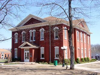 Cherokee-county-district-court-talhequah-oklahoma-old.jpg