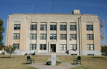 Pawnee-county-district-court-pawnee-city-courthouse-in-oklahoma.jpg