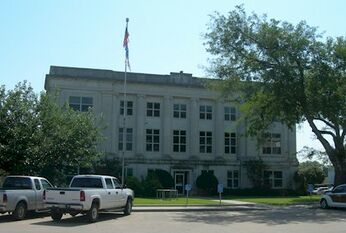 Marshall-county-district-court-in-madill-oklahoma.jpg