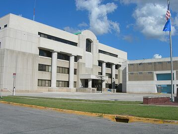 Cleveland-county-district-court-new-in-norman-oklahoma.jpg
