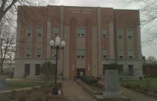 Choctaw-county-district-court-in-hugo-oklahoma.jpg