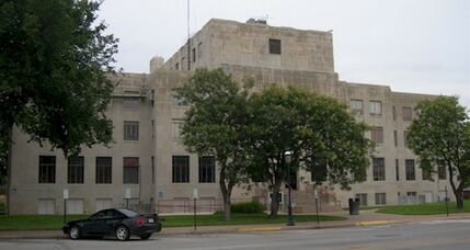 Garfield-county-district-court-in-enid-oklahoma.jpg