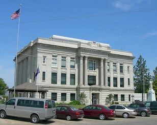 Bryan-county-district-court-in-durant-oklahoma.jpg